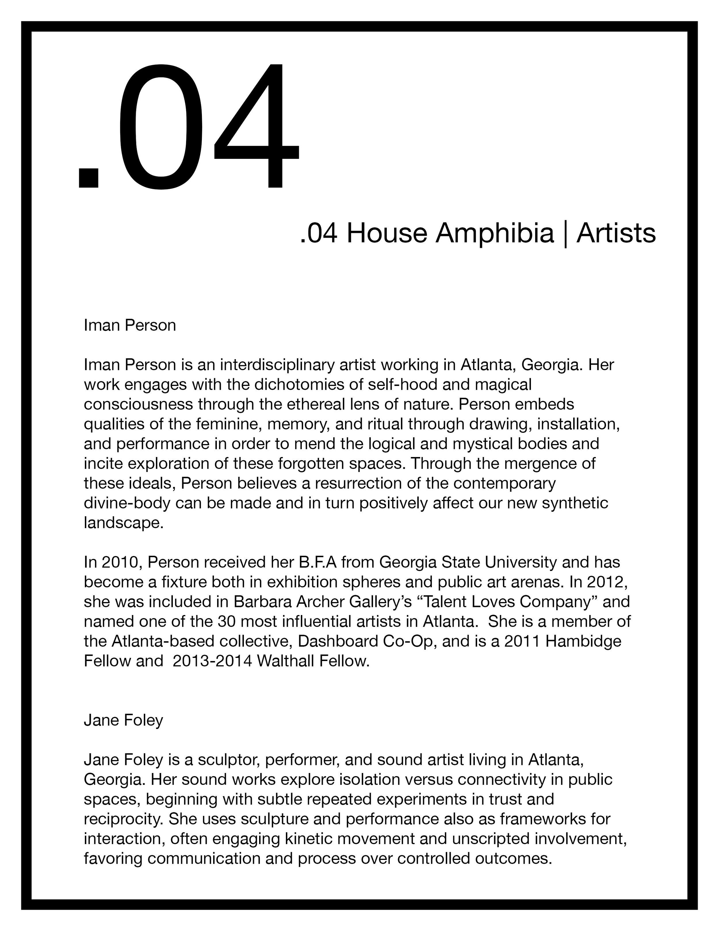 557 house bios 1.jpg