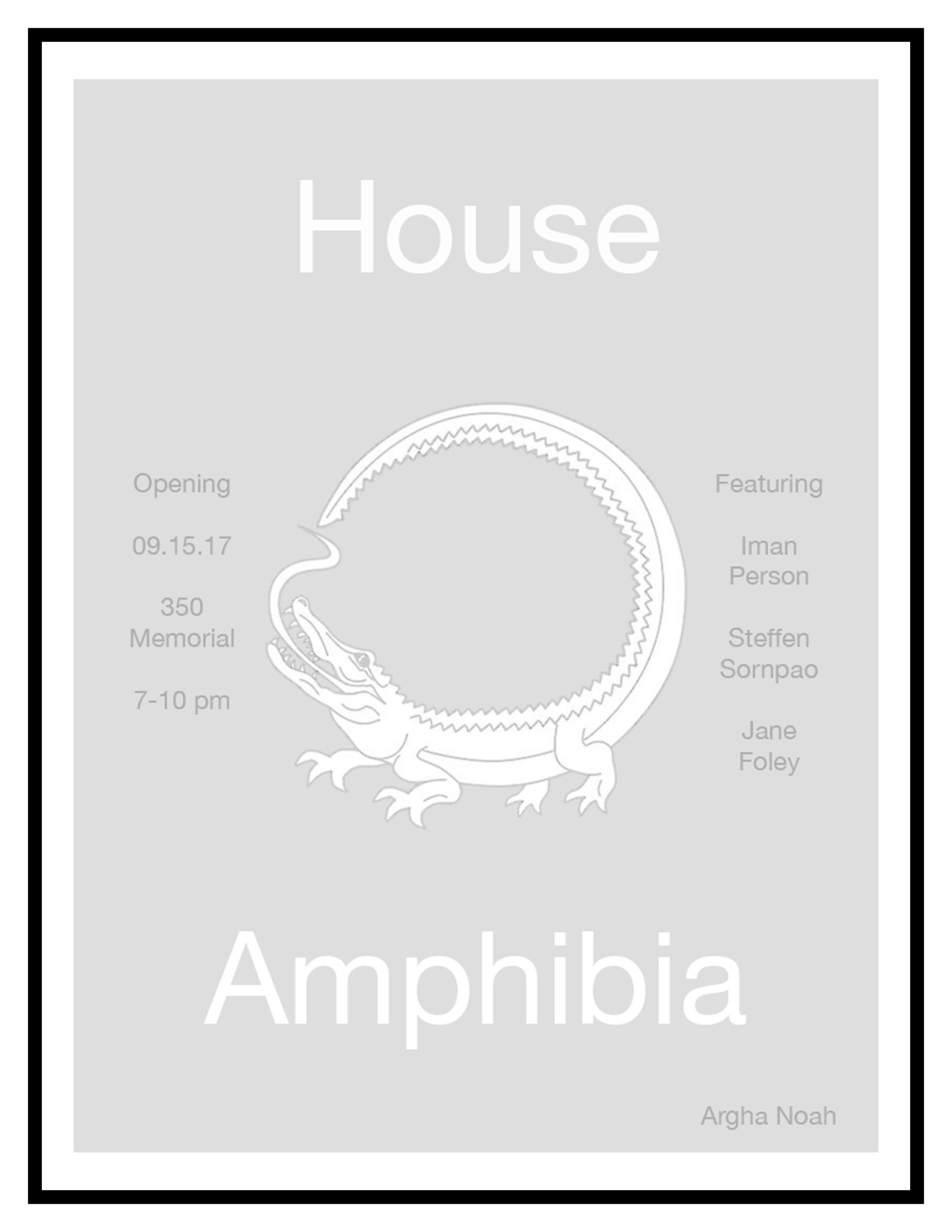 557 house poster.jpg