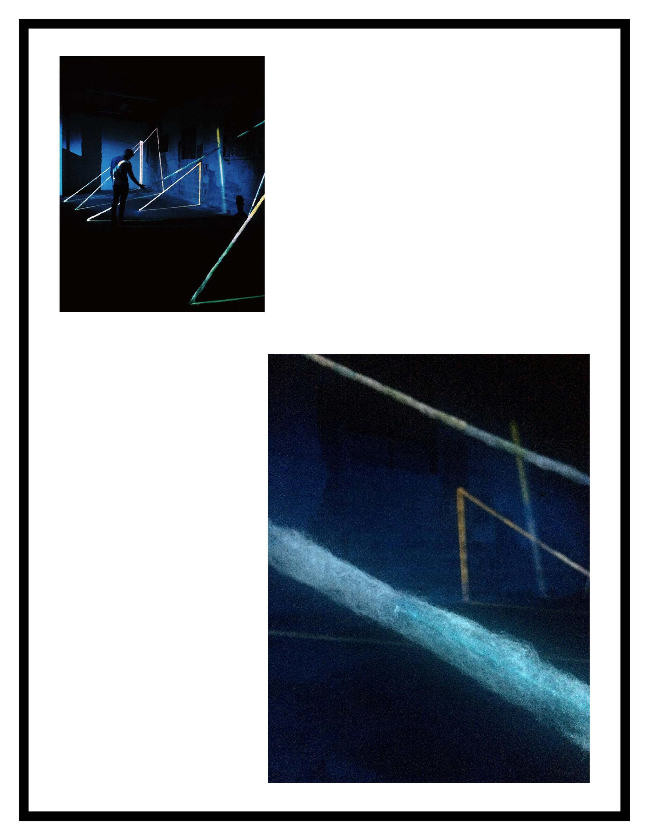 707 bojana photos 1.jpg