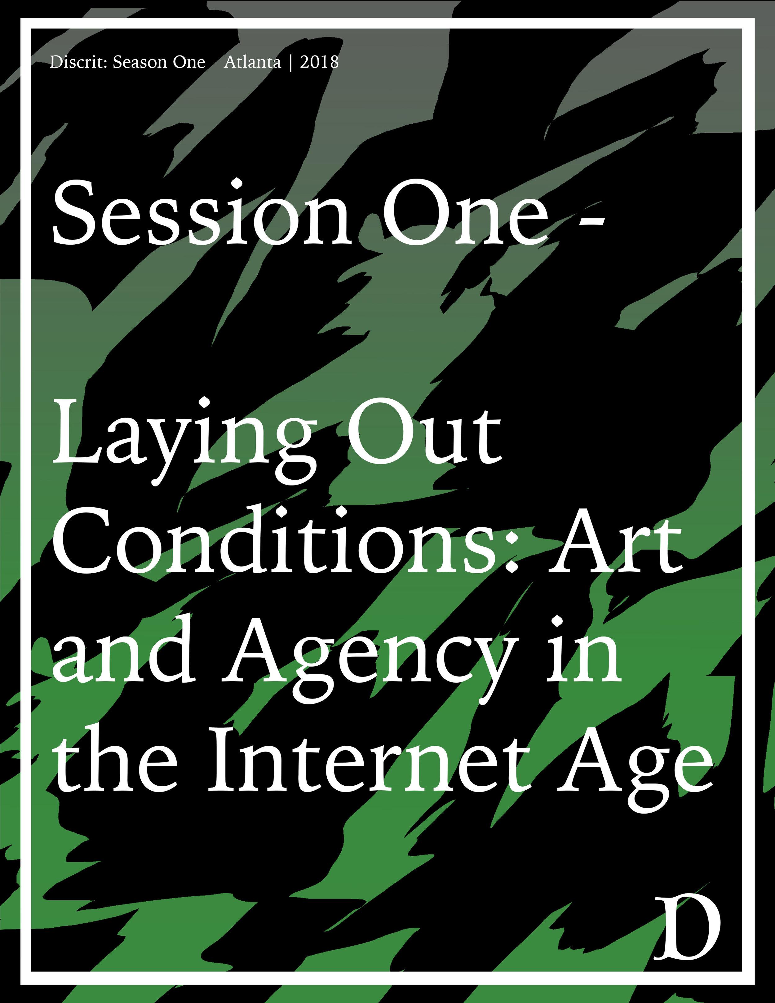session 1_cover.jpg