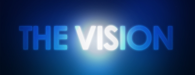 The Power of Vision, a sermon by Dr. Taiwo Kayode, Pastor