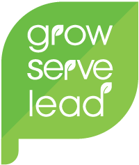 grow-serve-lead-logo-200.png