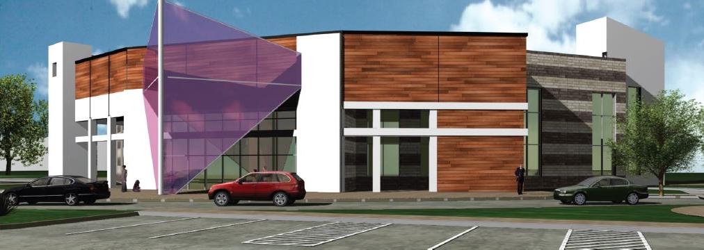HOTW Family Center II.jpg