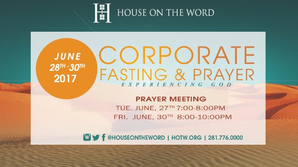 Corporate fasting and prayer June 2017.jpg