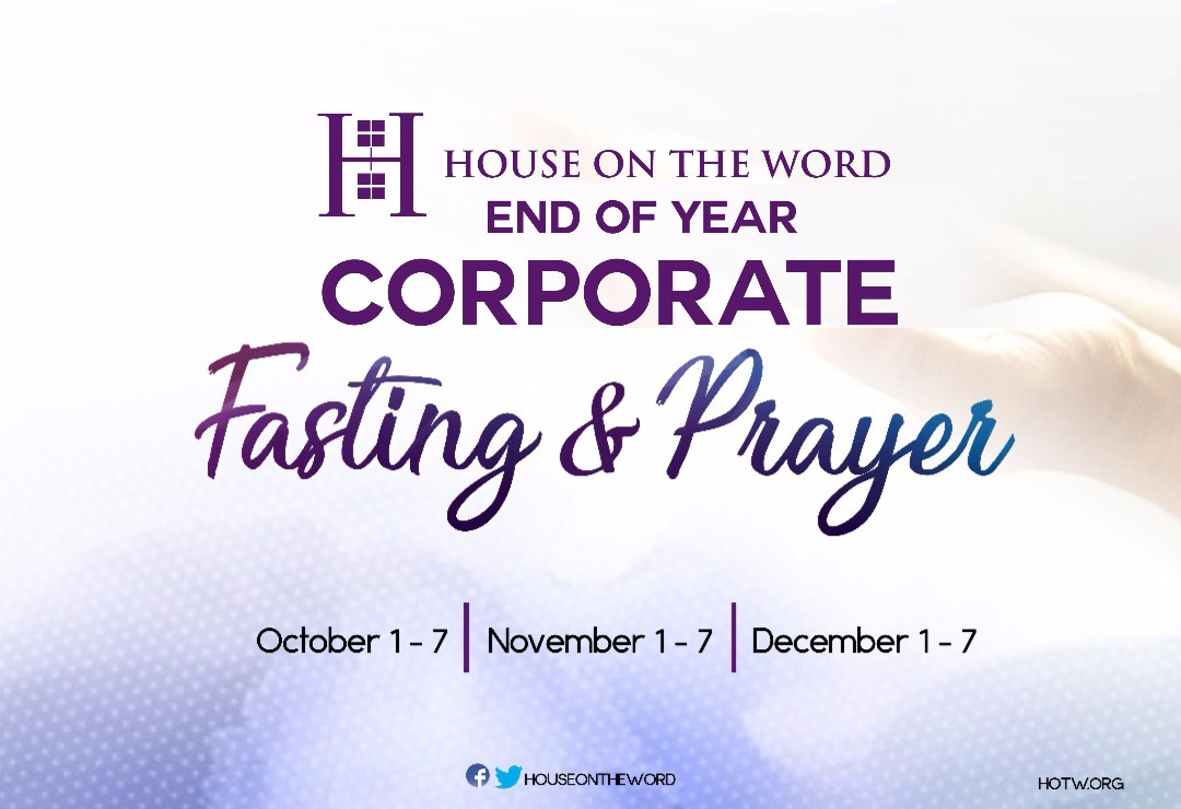 HOTW Corporate Fasting & Prayer 2017.jpeg