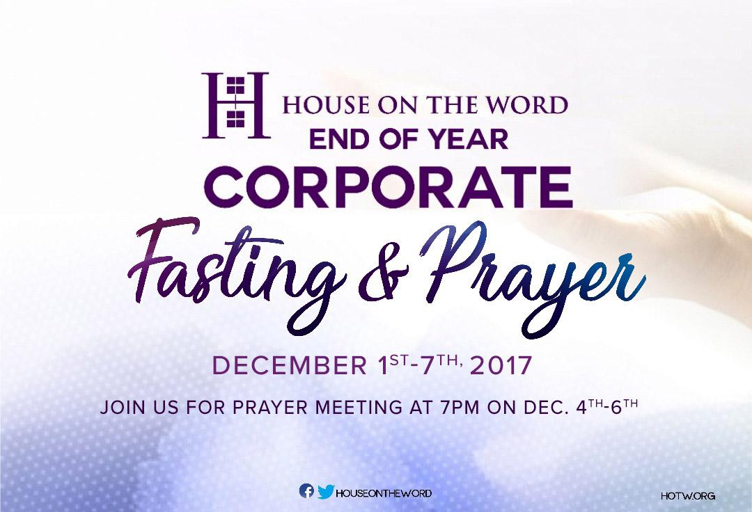 Corporate Prayer December 2017 .jpg