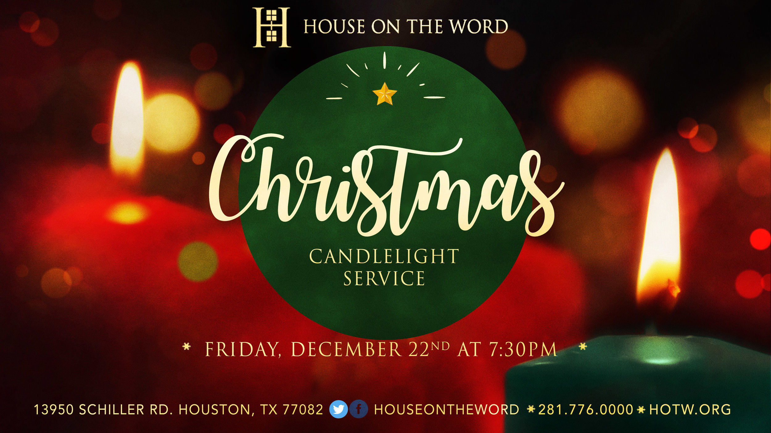 Christmas Eve Candlelight Service 2017.jpg