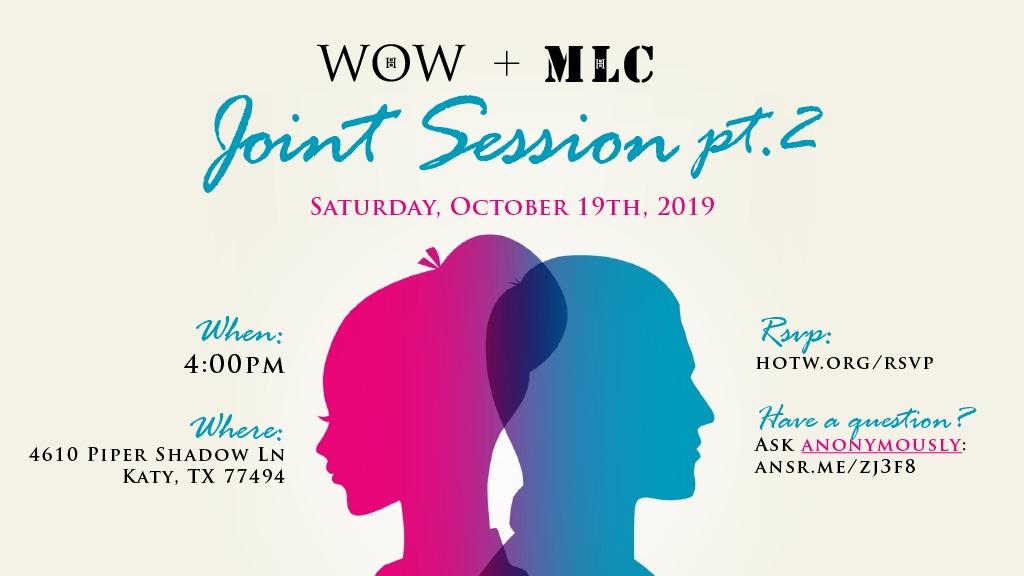 WOW + MLC October 2019.JPG