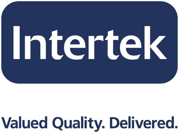 Intertek.jpg
