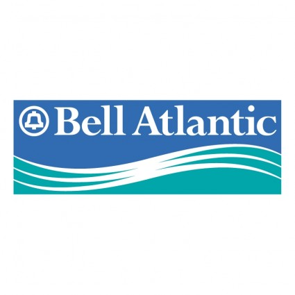 bell_atlantic.jpg