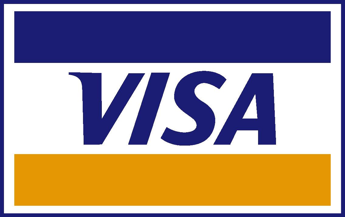 logo visa.jpg