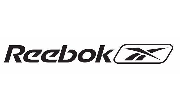 logo reebok.jpg
