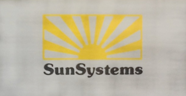 c sun.jpg