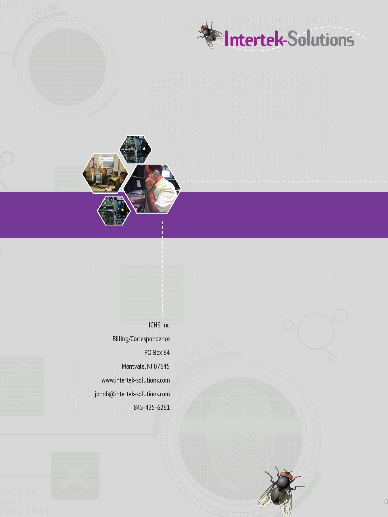 Intertek Fly Brochure page4.jpg
