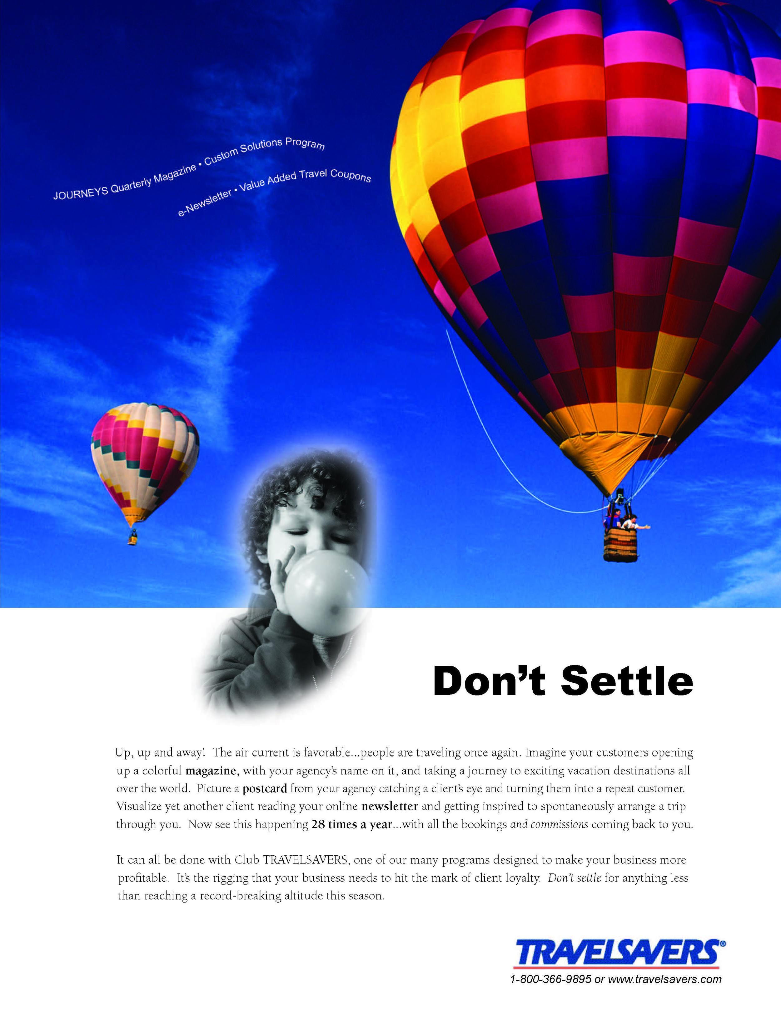 Don'tSettleBalloonAdJPEG.jpg