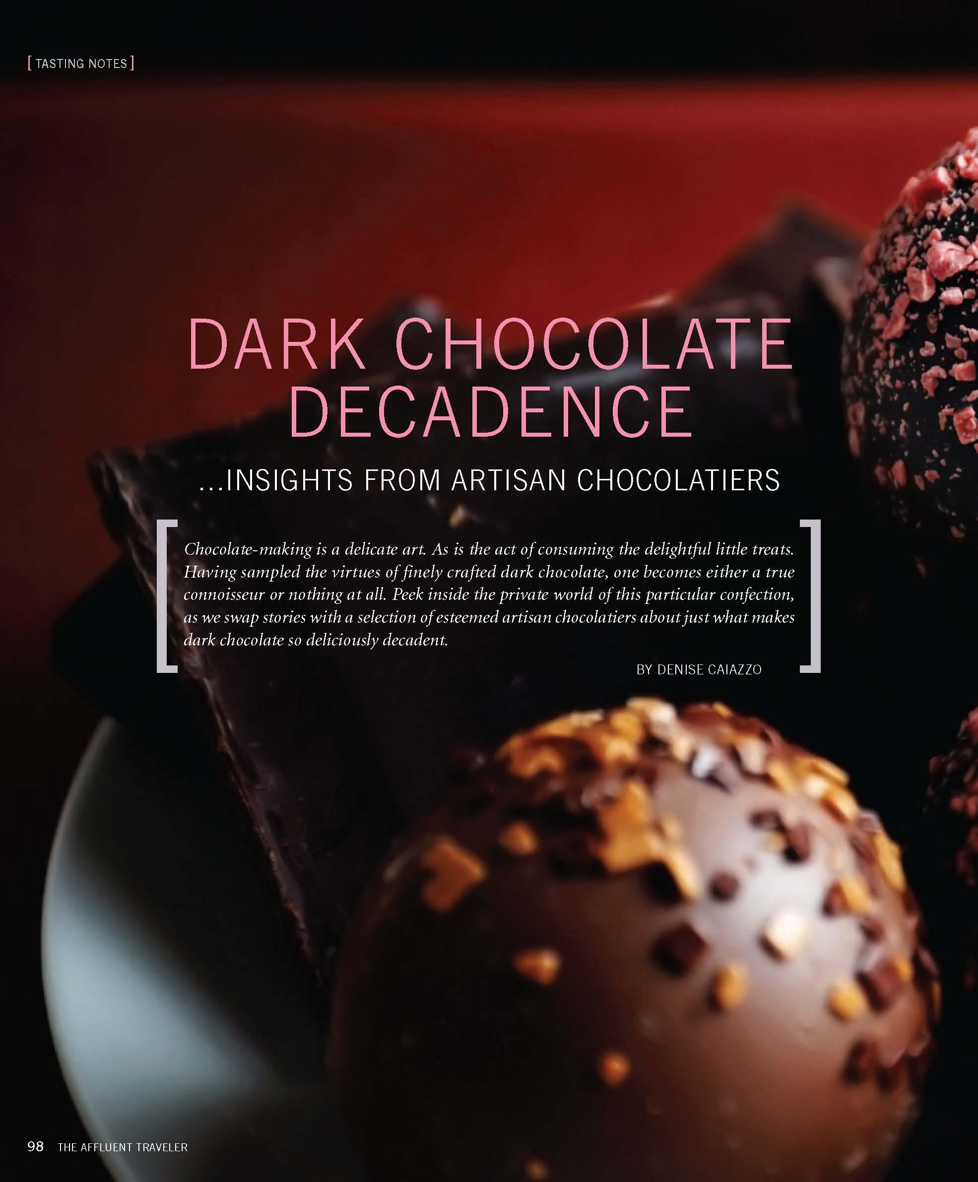 Dark Chocolate Decadence TAT SummerFall 2009JPEG_Page_1.jpg