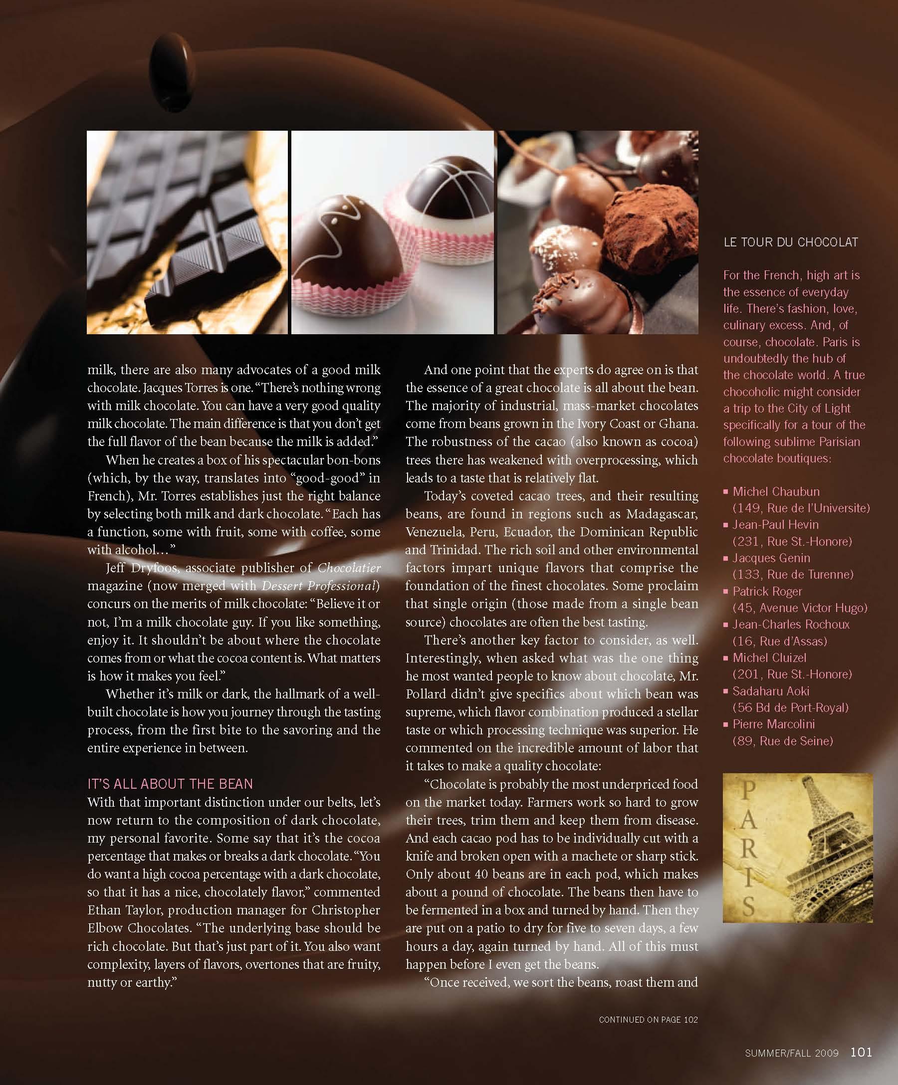 Dark Chocolate Decadence TAT SummerFall 2009JPEG_Page_4.jpg
