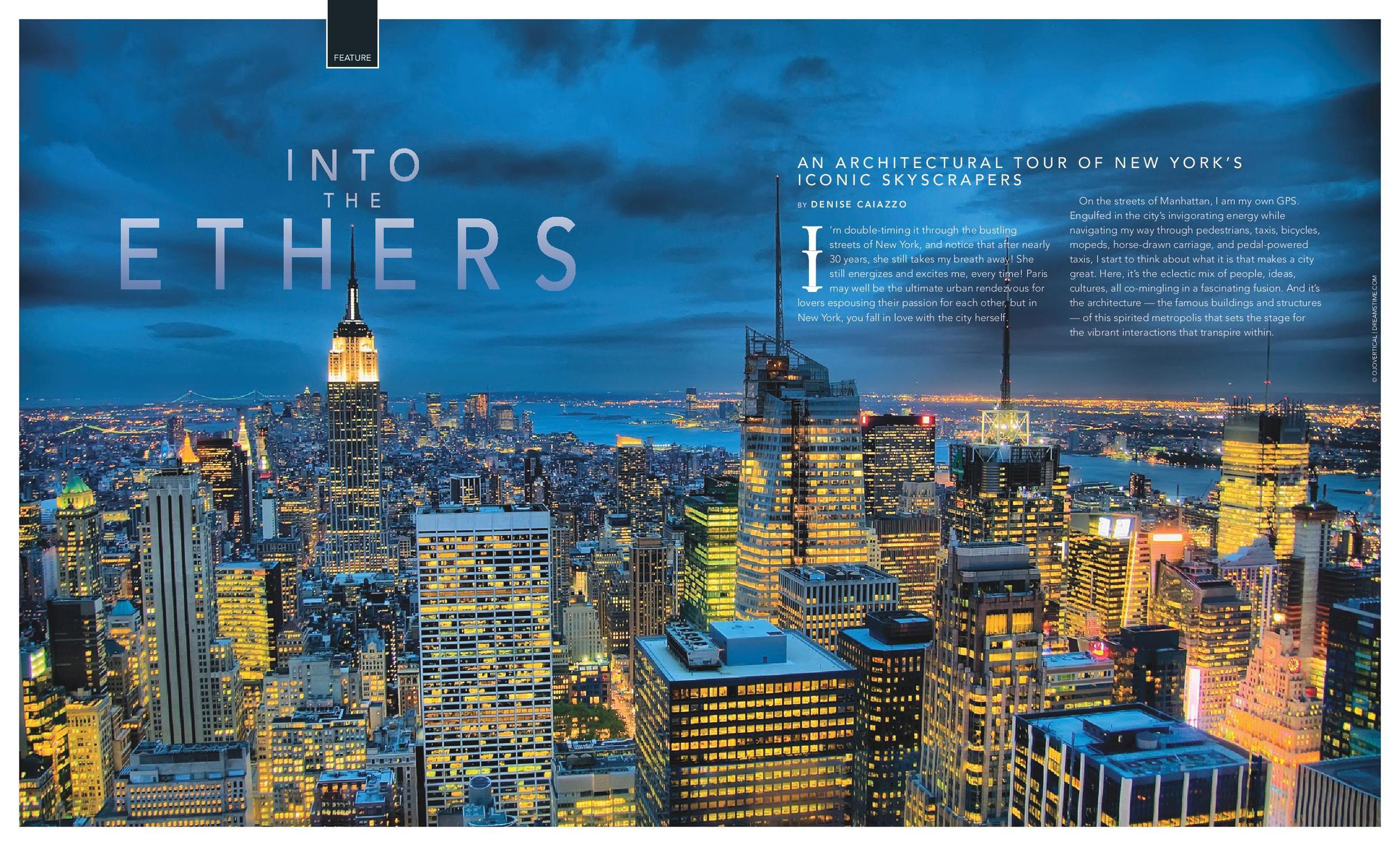 TAT NYC Architecture page1 JPEG.jpg