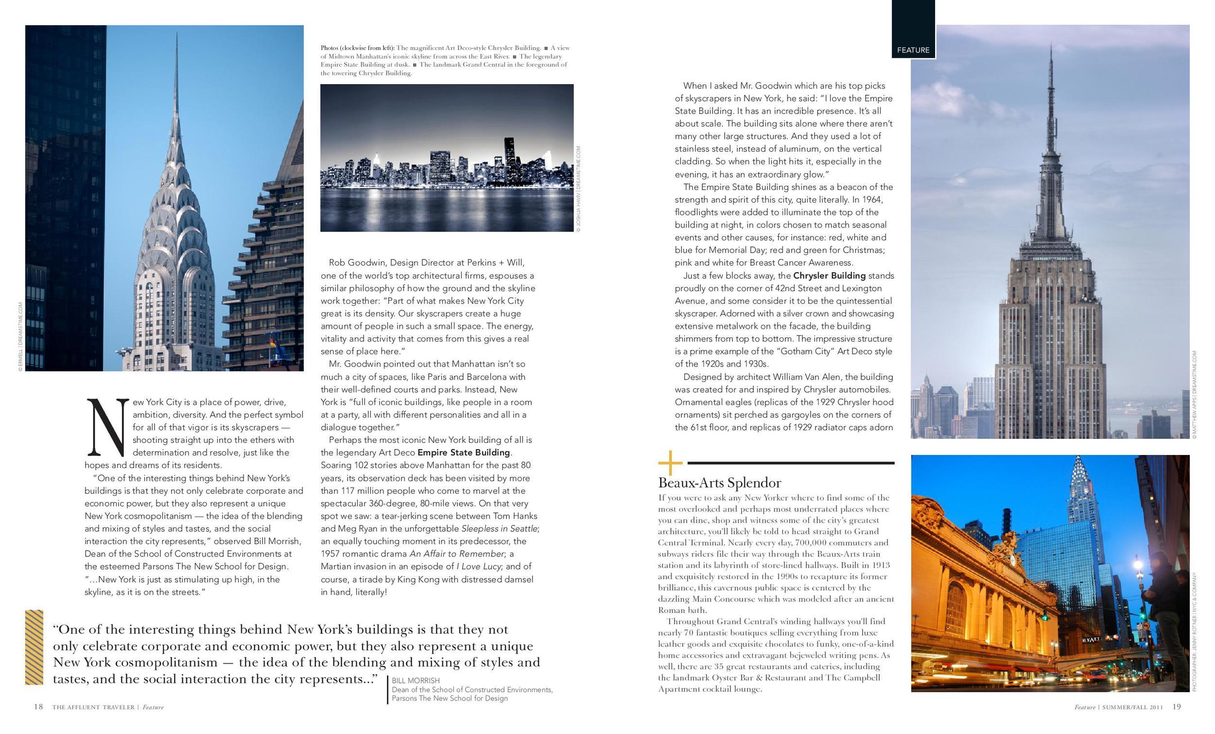 TAT NYC Architecture page2 JPEG.jpg