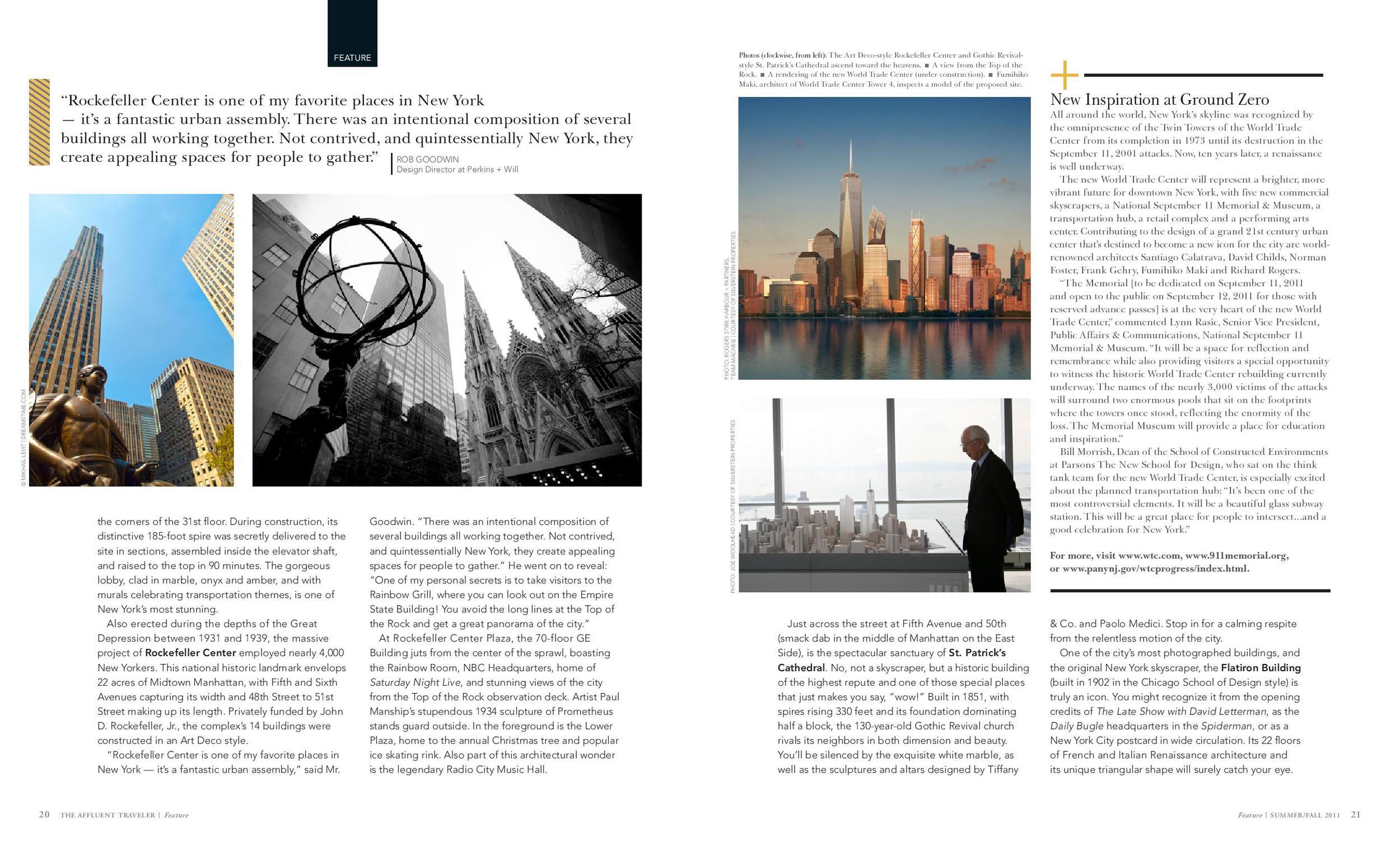 TAT NYC Architecture page3 JPEG.jpg