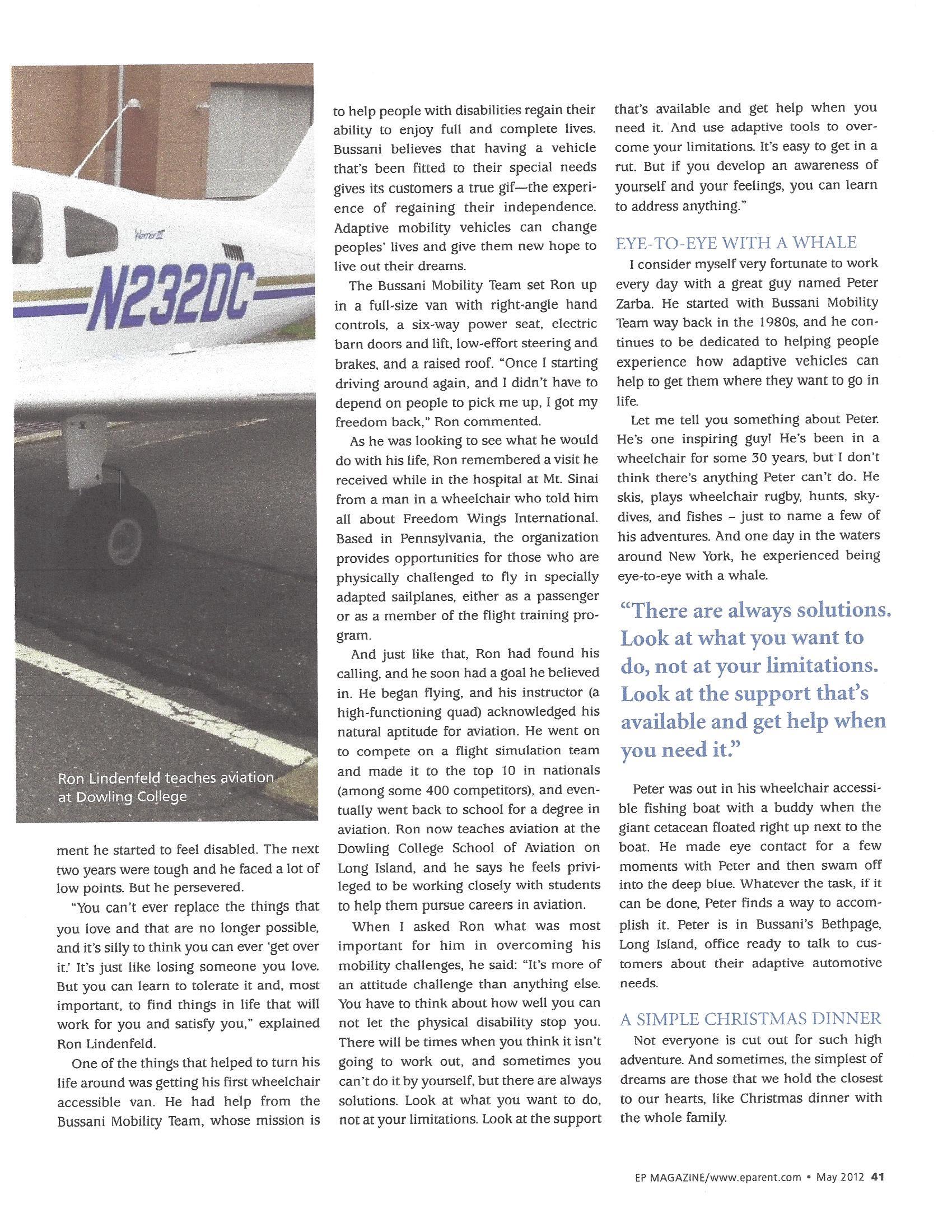 EP Magazine JPEG_Page_2.jpg