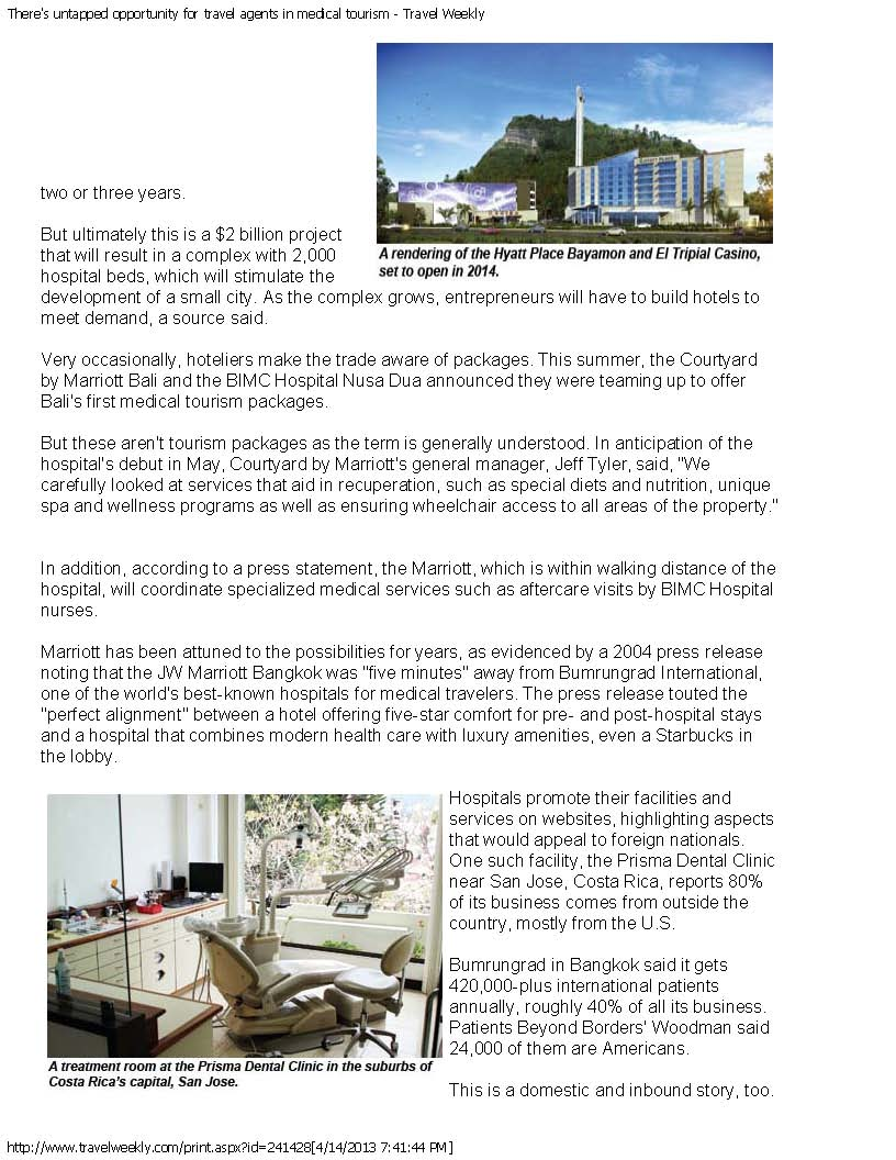 Publicity Travel Weekly AMG and WB conference_Page_4.jpg
