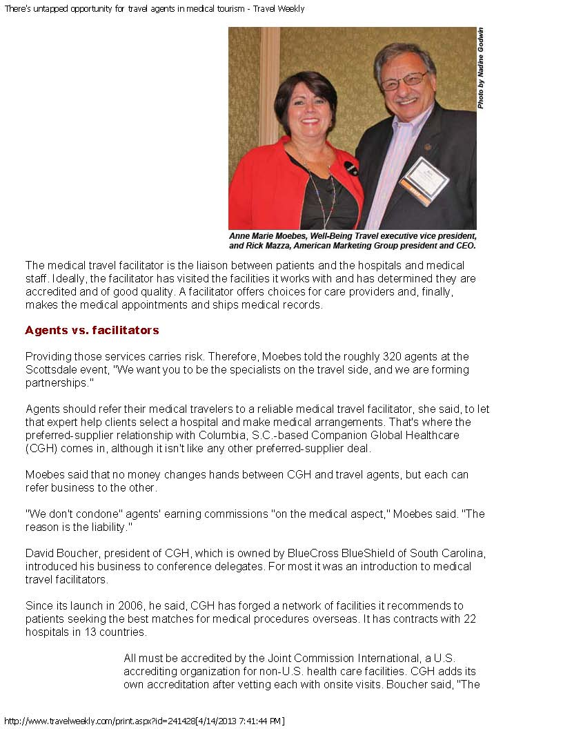 Publicity Travel Weekly AMG and WB conference_Page_7.jpg