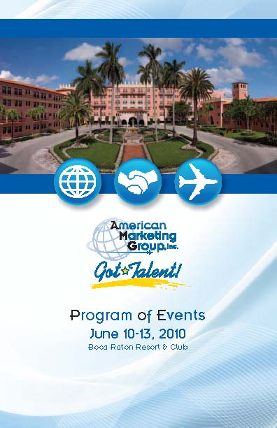 Special Events AMG 2010 Conf Program of Events_Page_01.jpg