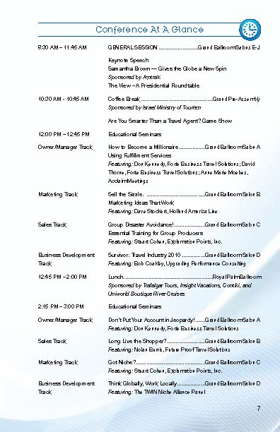 Special Events AMG 2010 Conf Program of Events_Page_07.jpg