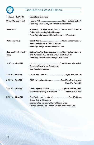 Special Events AMG 2010 Conf Program of Events_Page_10.jpg