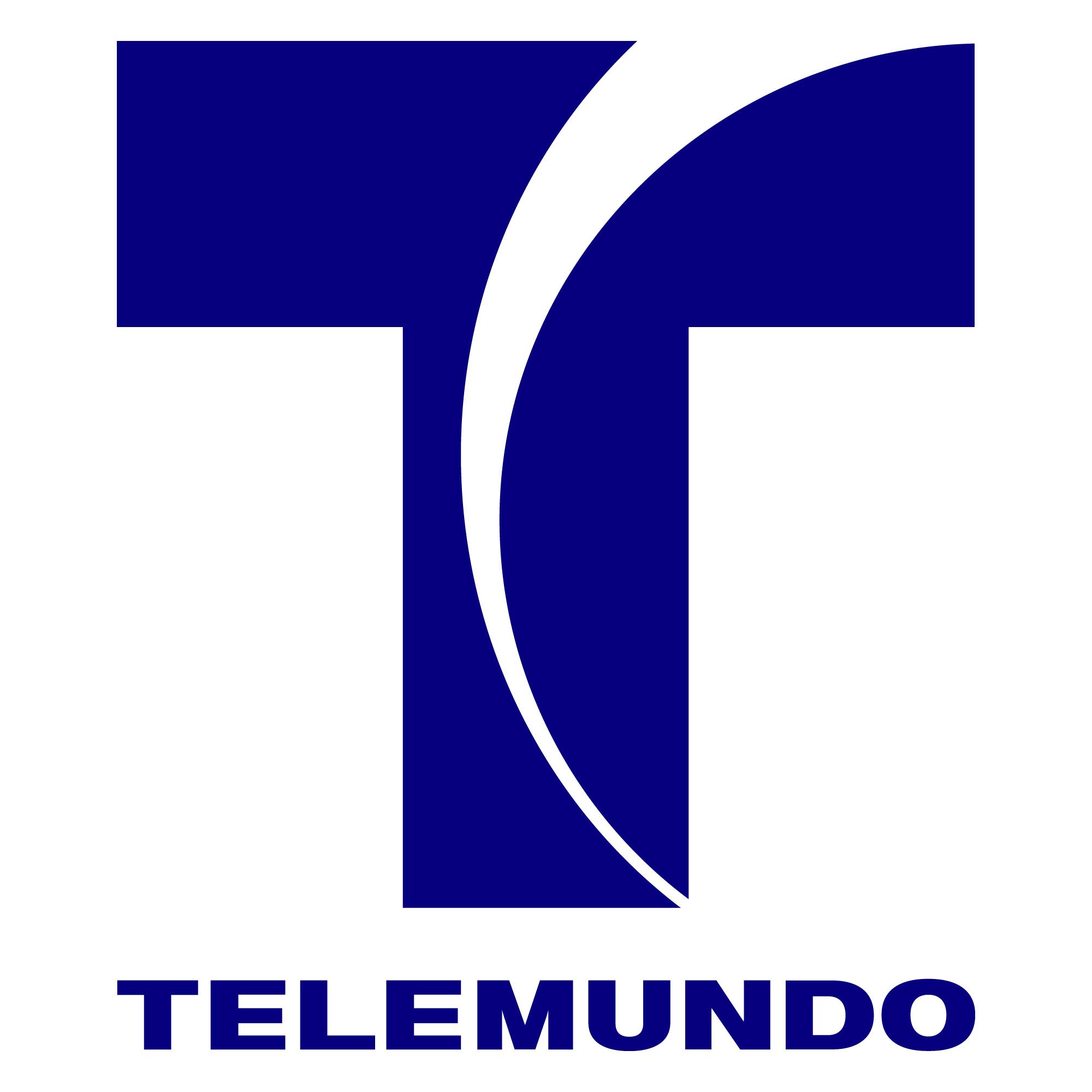 Telemundo.jpg