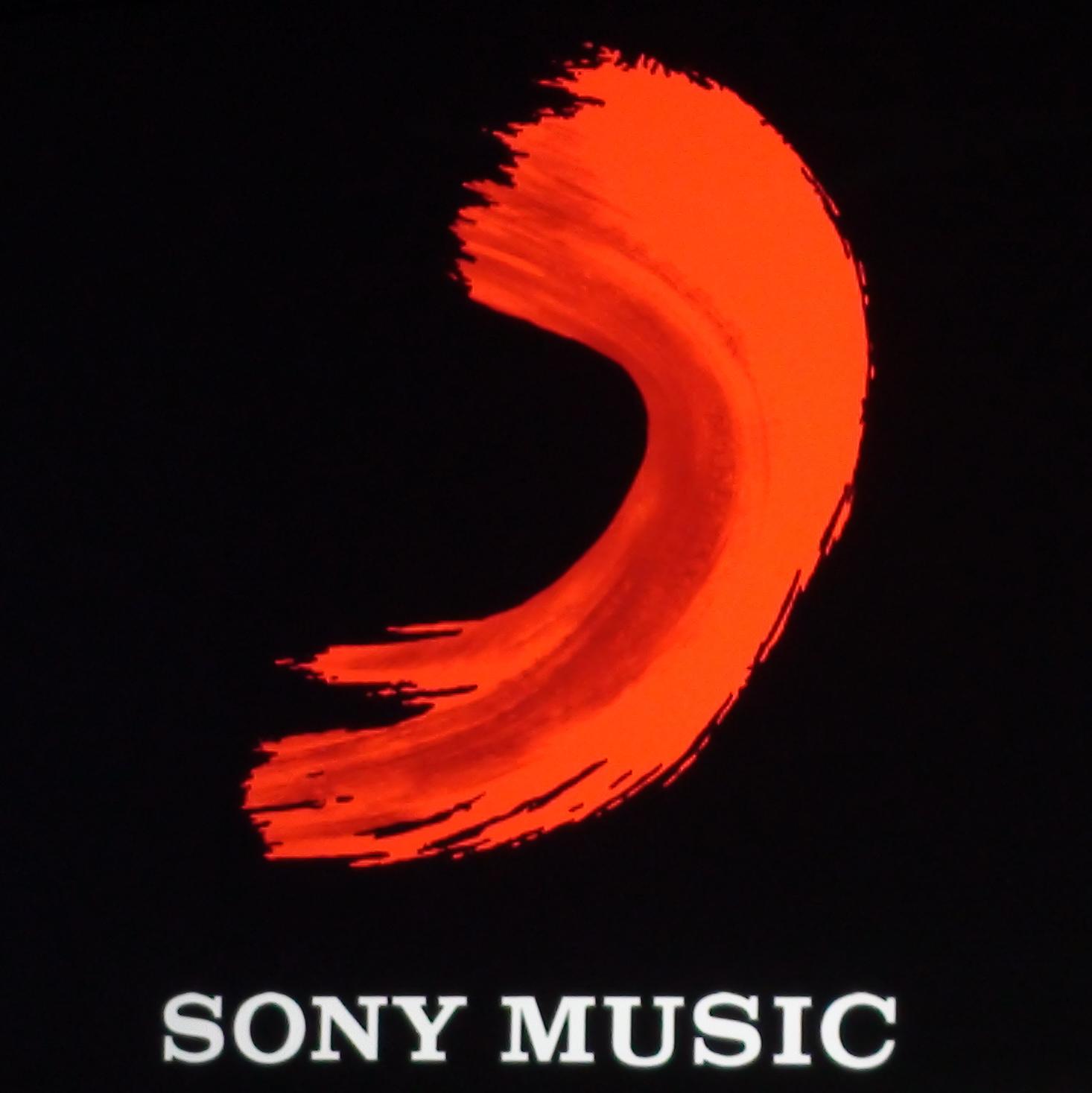 sony music.jpg