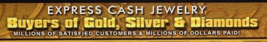 express cash.jpeg