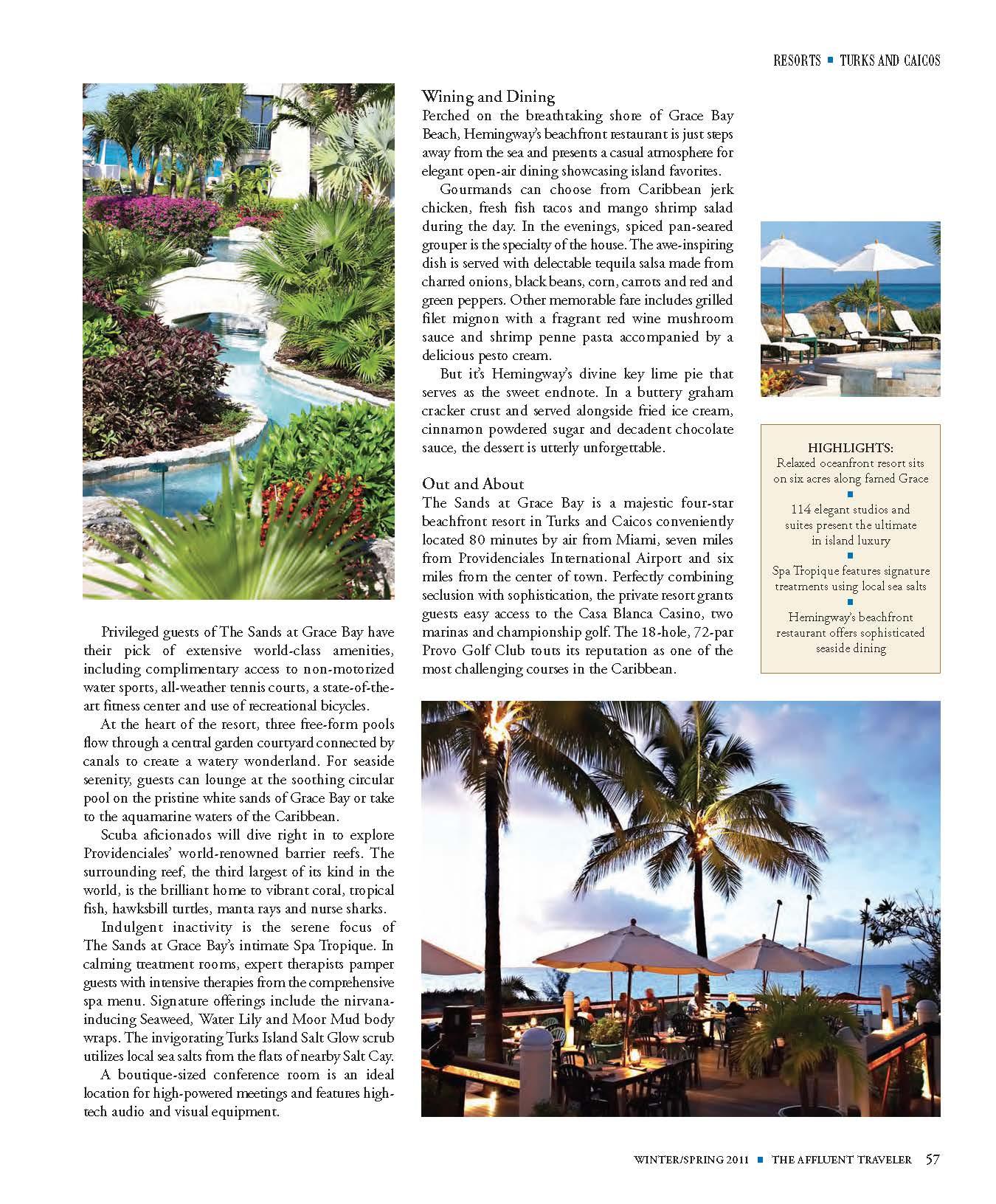 tat_winter_spring_Page_35.jpg