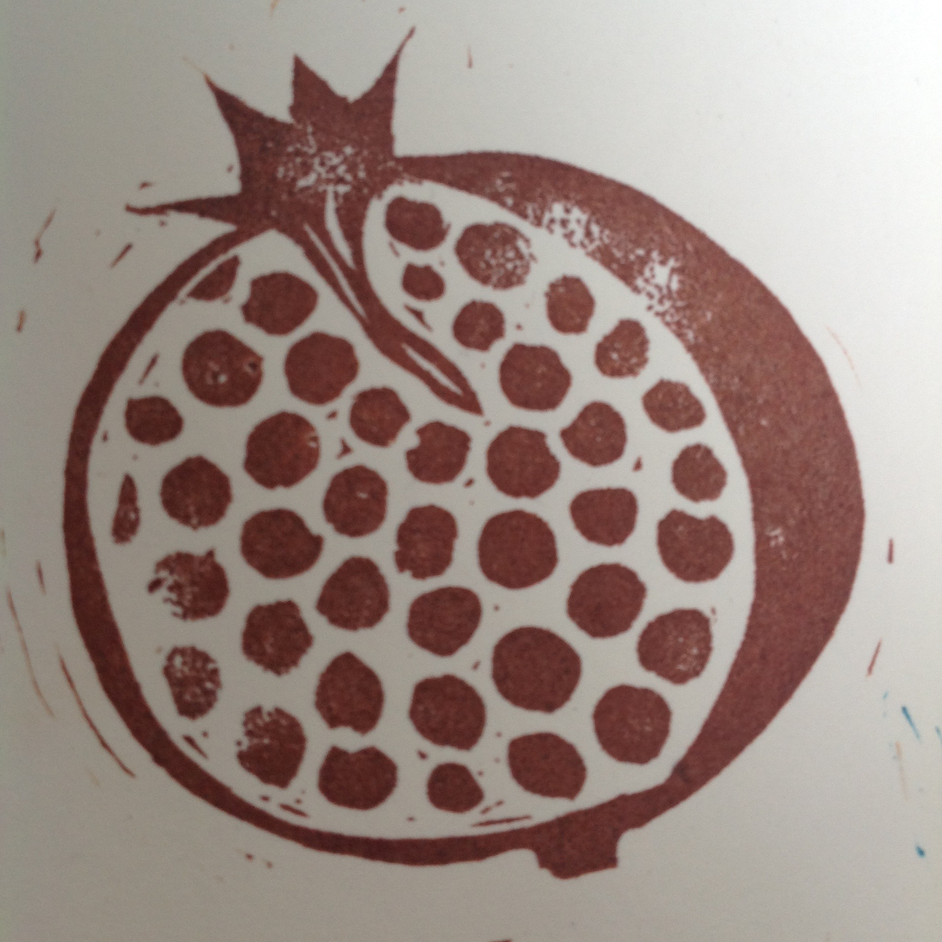 hand-carved-stamp-pomegranate.jpg