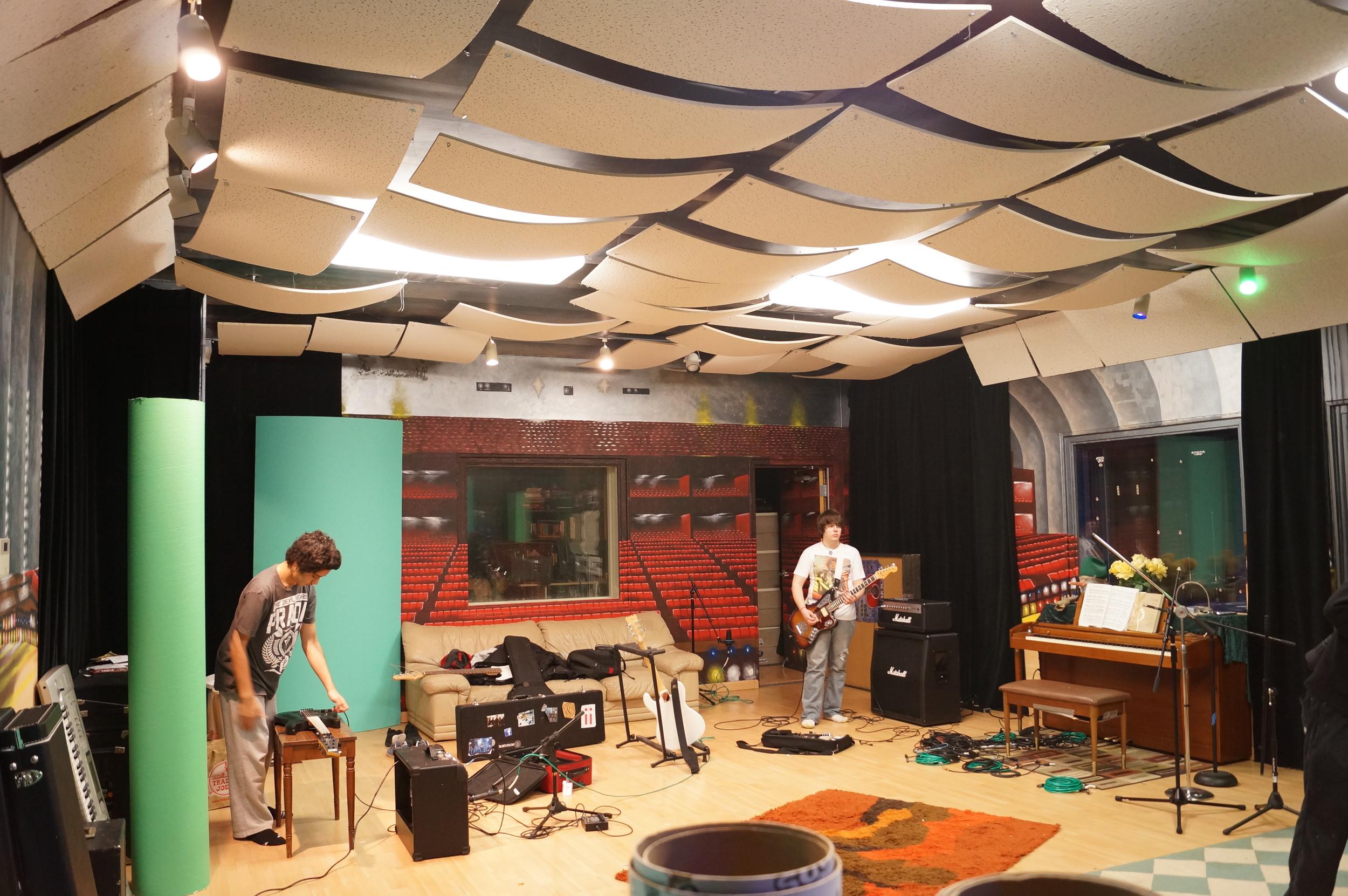 Studio 12-28-12.JPG