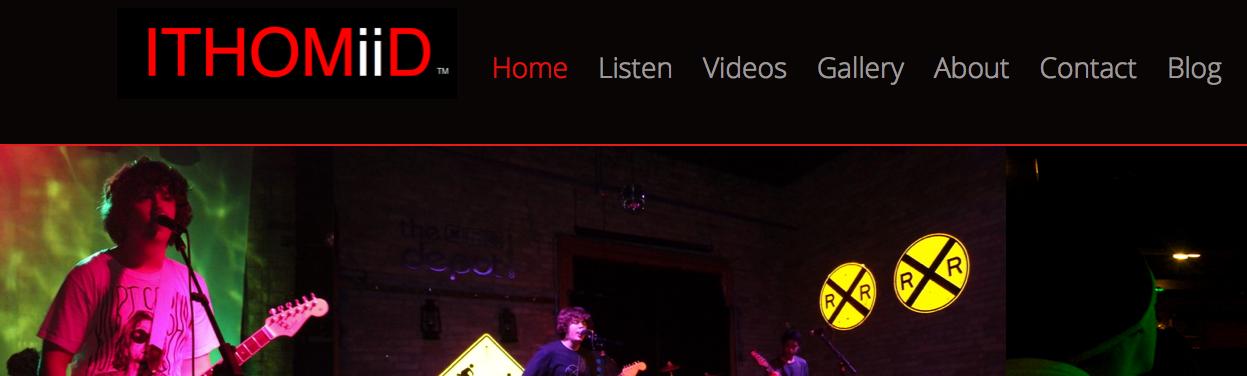 site screenshot.png