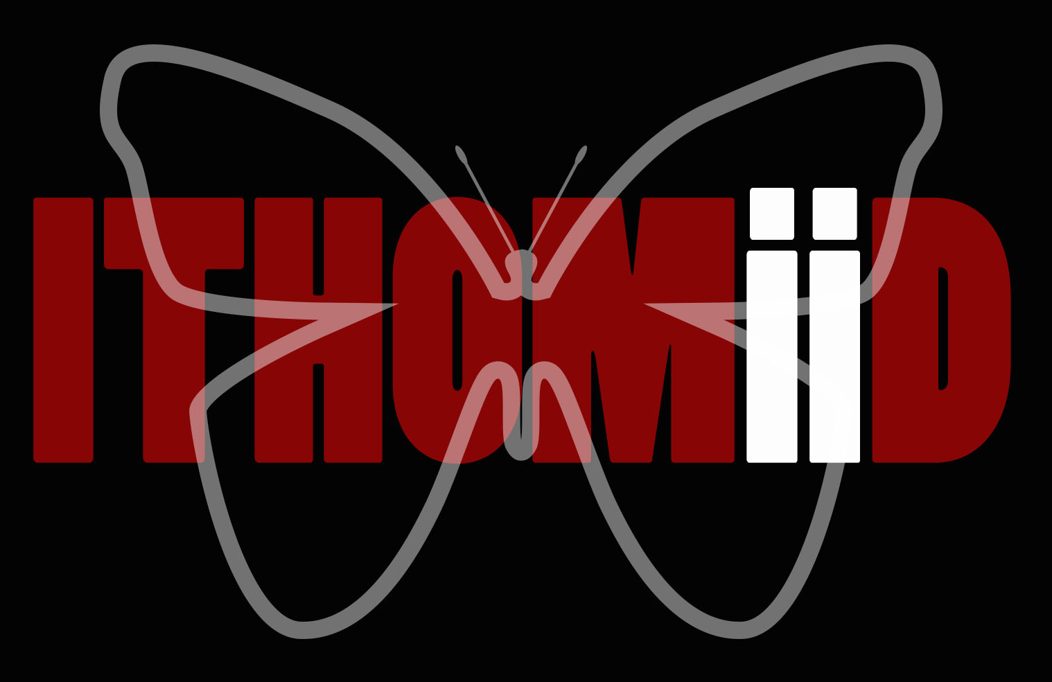 ithomiid-logo-with-butterfly.jpg