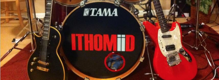 ITHOMiiD logo (™).png