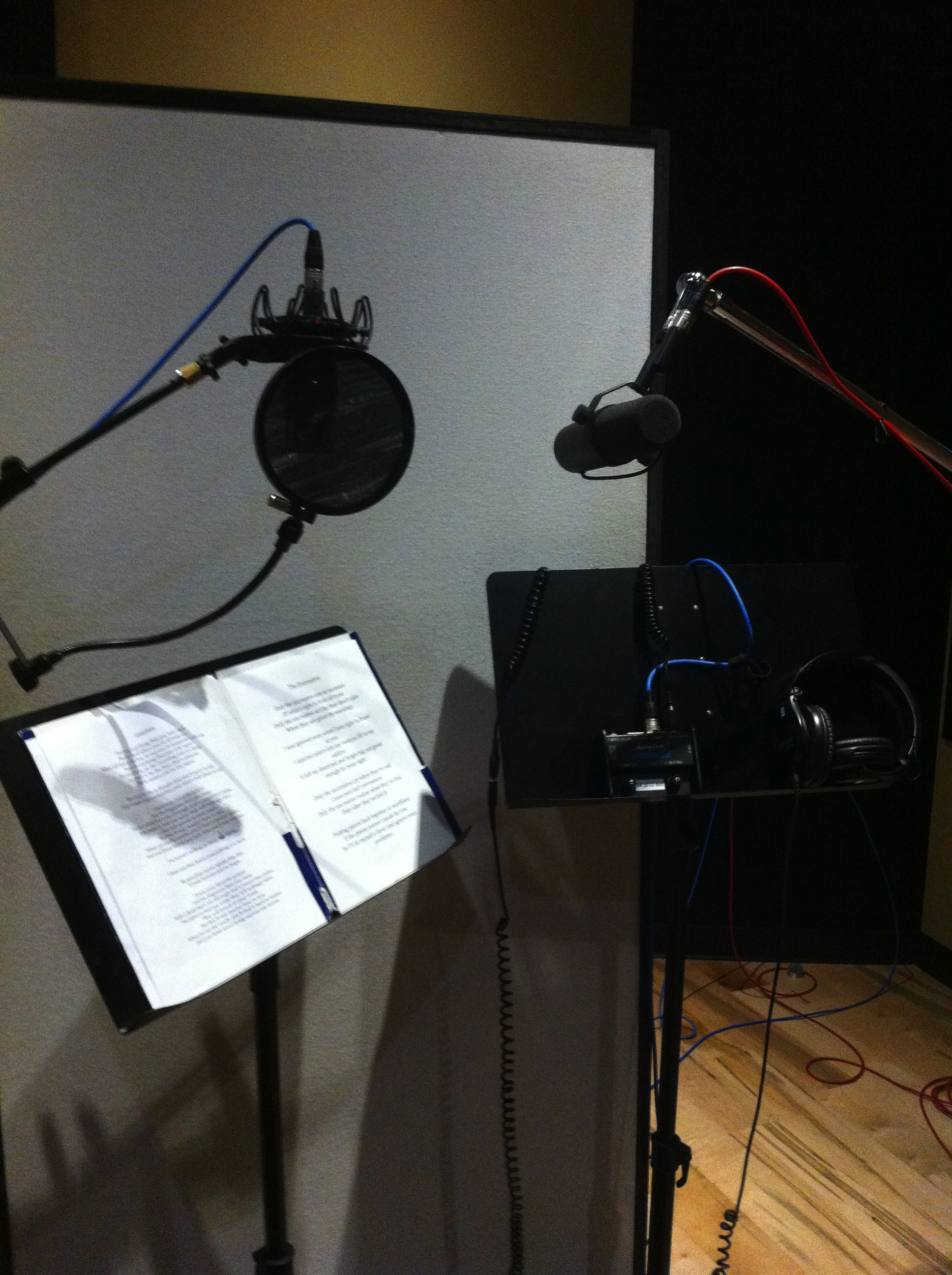 vocal booth.jpg