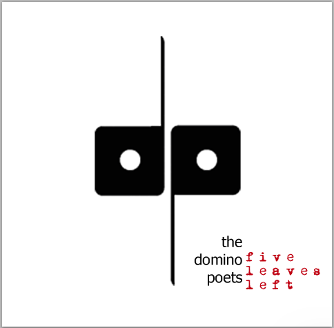 © 2008 Domino Poets