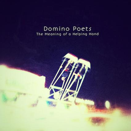 © 2011 Domino Poets