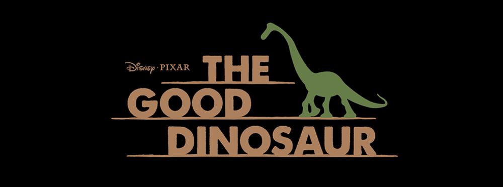TheGoodDinosaur.png