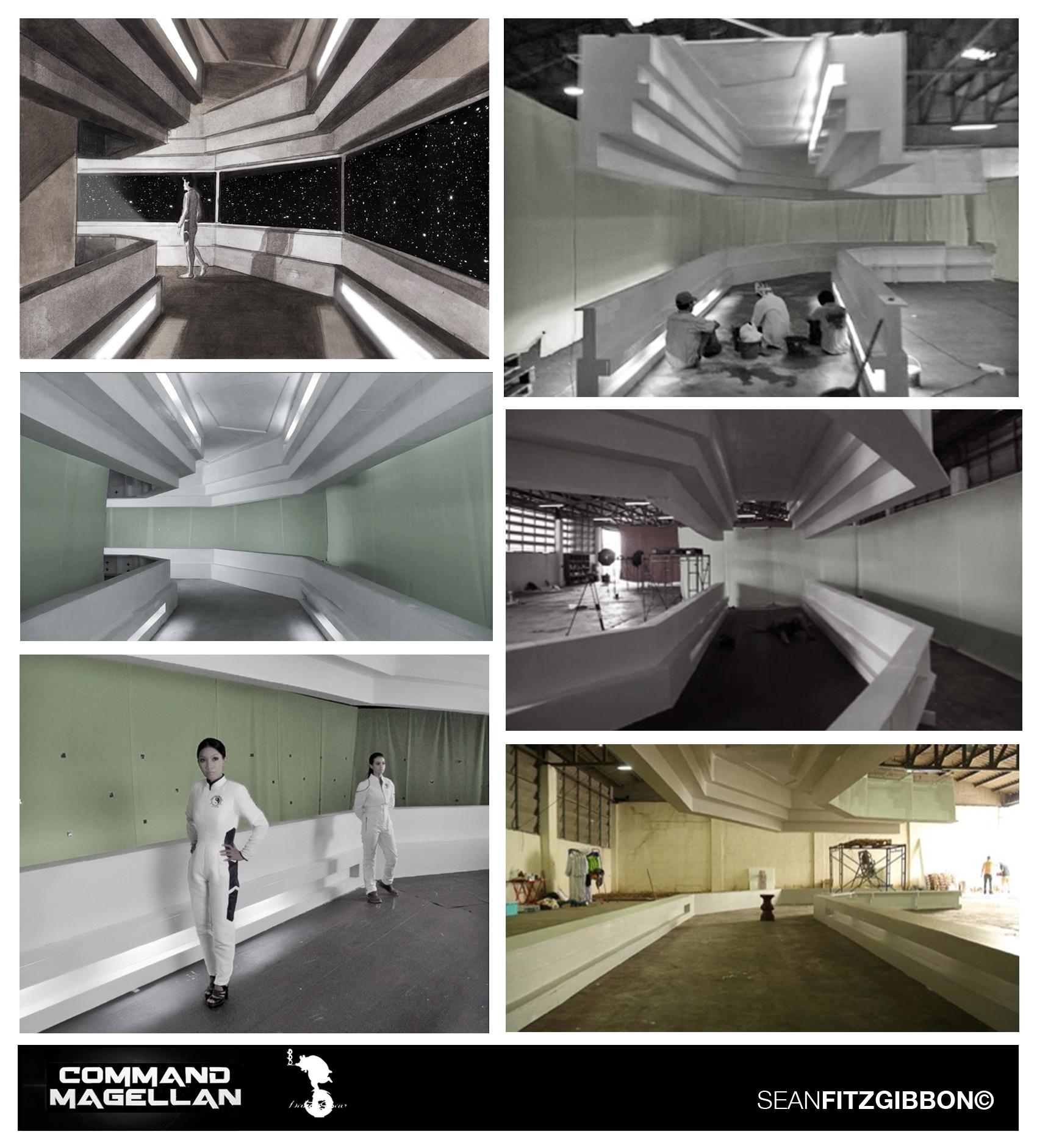 corridor copy.jpg