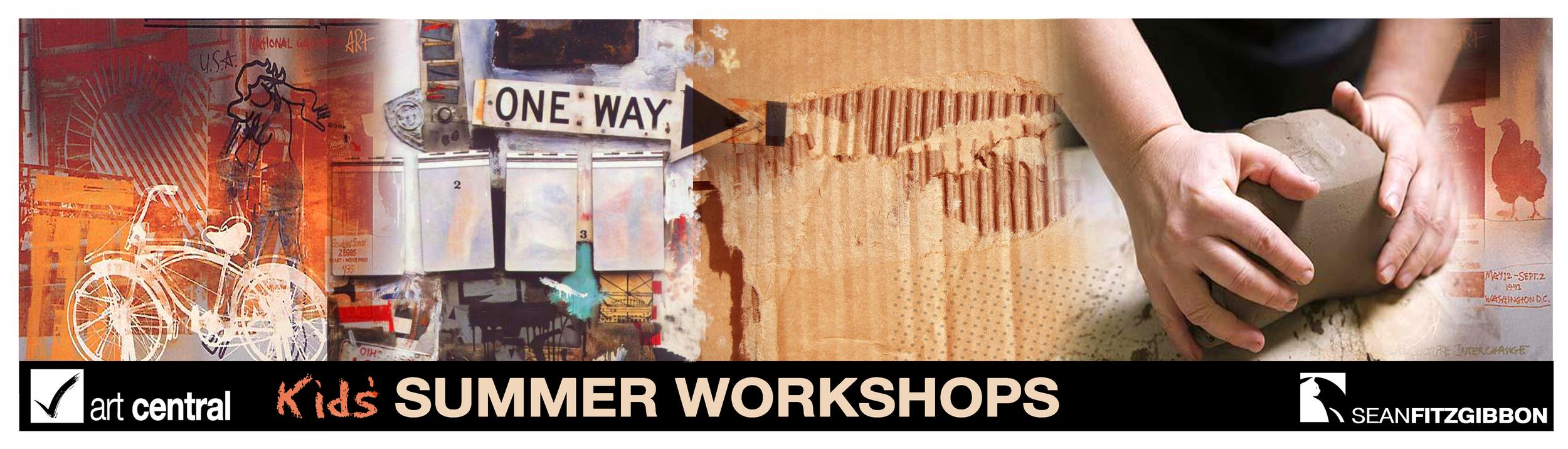 art central workshops copy.jpg