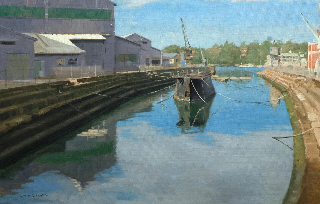 drydock.jpg