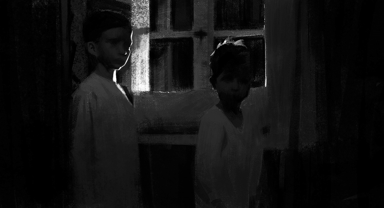 2015_cinema_02_theWhiteRibbon.jpg