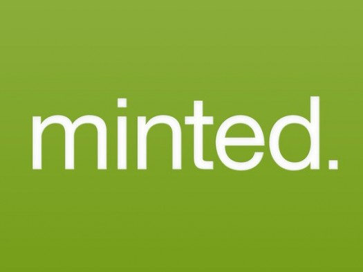 minted-logo-525x393.jpeg