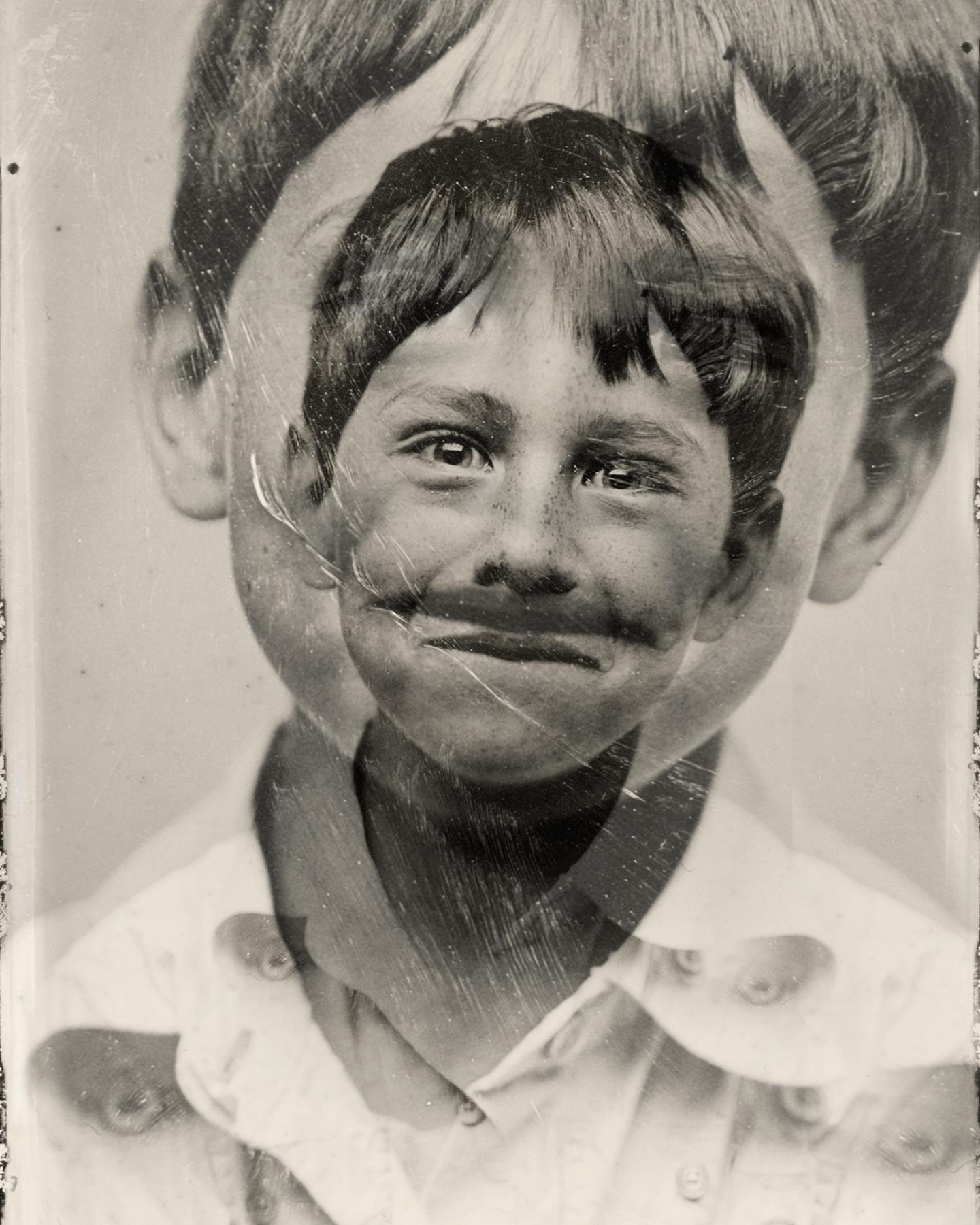 Kid_Moustache.jpg