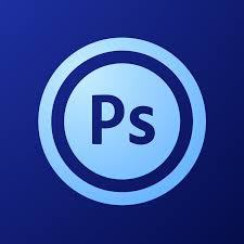 Photoshop Touch Tutorials